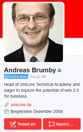 AndreasBrumby-Twitter