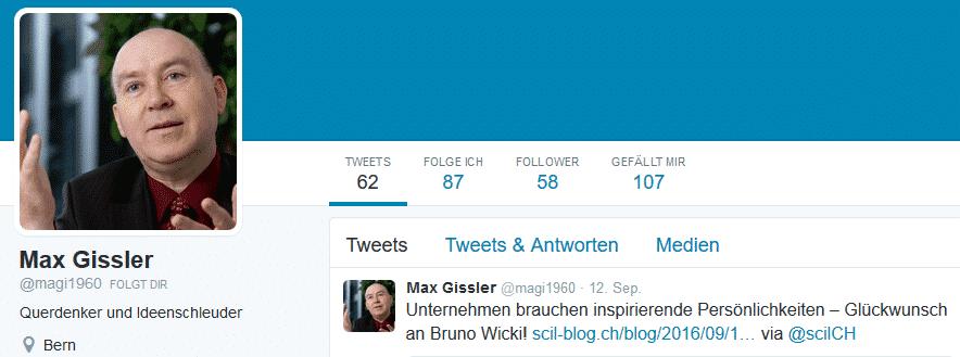 max-gissler-twitter