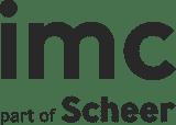 imc Scheer